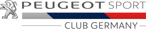 PEUGEOT SPORT CLUB GERMANY